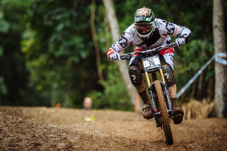 WC_Cairns_Qualifying-9194