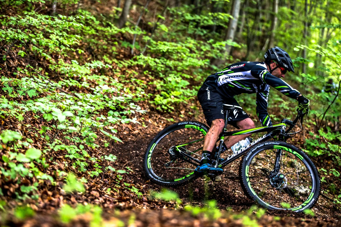 Albstadt14_Cannondale F-Si Launch_Action_by ADL-0204