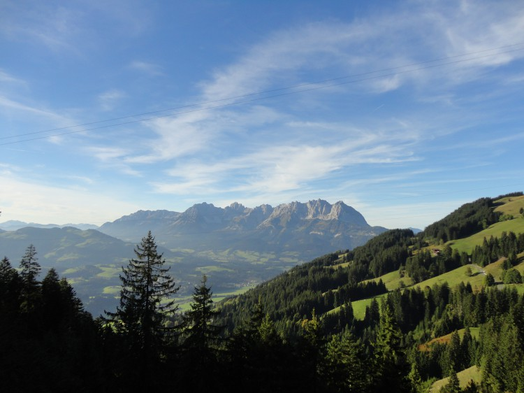Bikeschaukel Tirol Etappe 14.28 Gaby Reuter_(c) Vivalpin