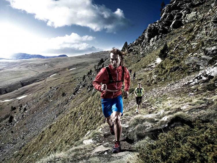 DYNAFIT_PE14_trail_running