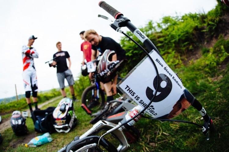 TiP_Bike_Kids-3526