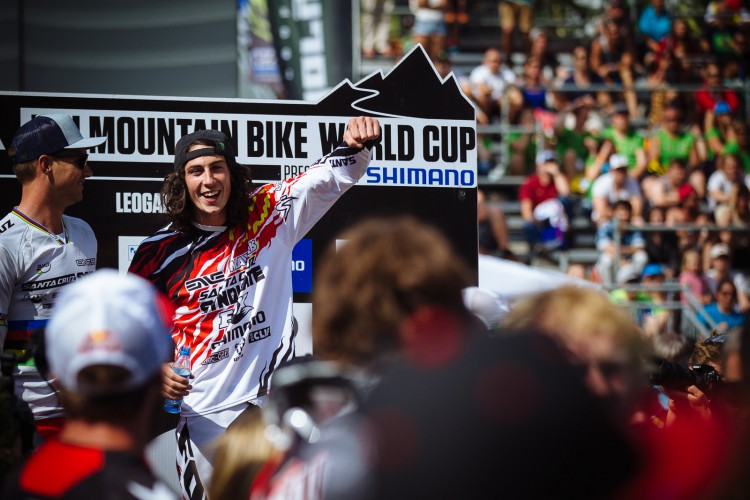 WC_Leogang_Finals-2982