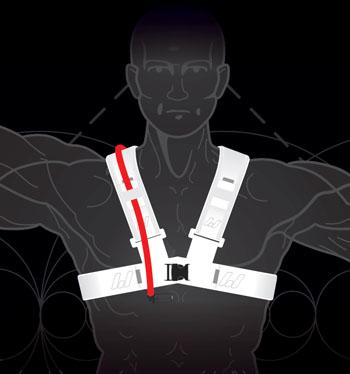 technology-ndm-harness