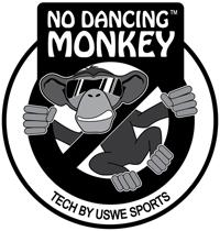 technology-ndm-logo-white
