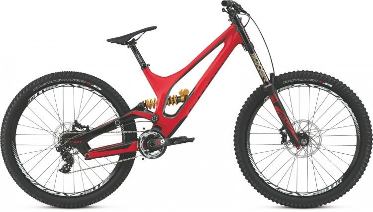 99915-00_DEMO_SW-CARBON-650B_RED-CARB