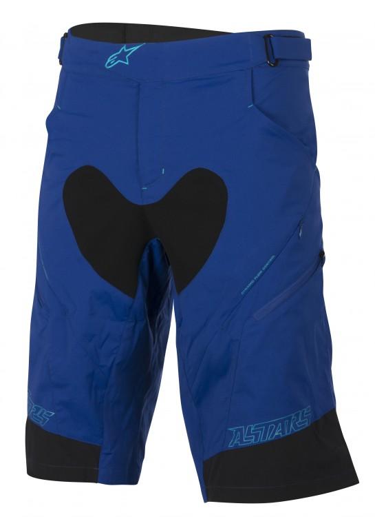 DROP2_shorts_blue