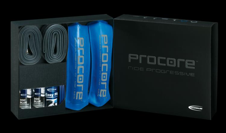 Procore_Set_Verpackung
