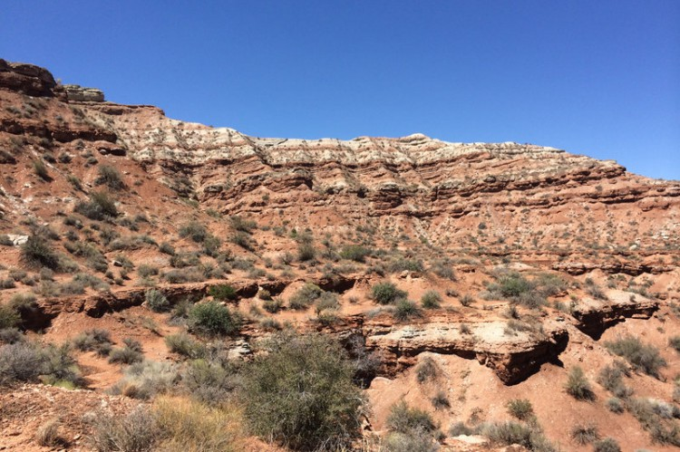 this-massive-utah-horizon-outlines-the-2014-course