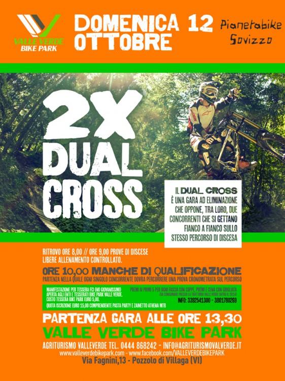 141012-DualCross (1) copia
