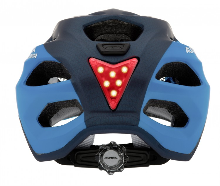 2014_Alpina_helme_enduro_kids_darkblue-blue-metallic_hinten