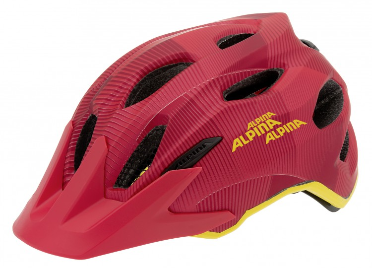 2014_Alpina_helme_enduro_kids_red-orange