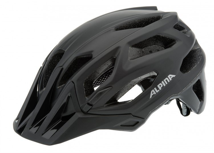2014_Alpina_helmet_enduro_black