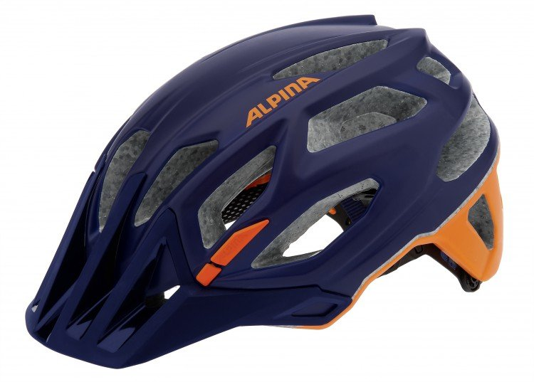 2014_Alpina_helmet_enduro_darkblue-orange_seite_2