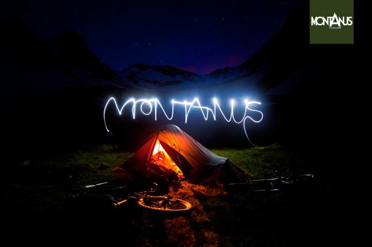Montanus33_FB