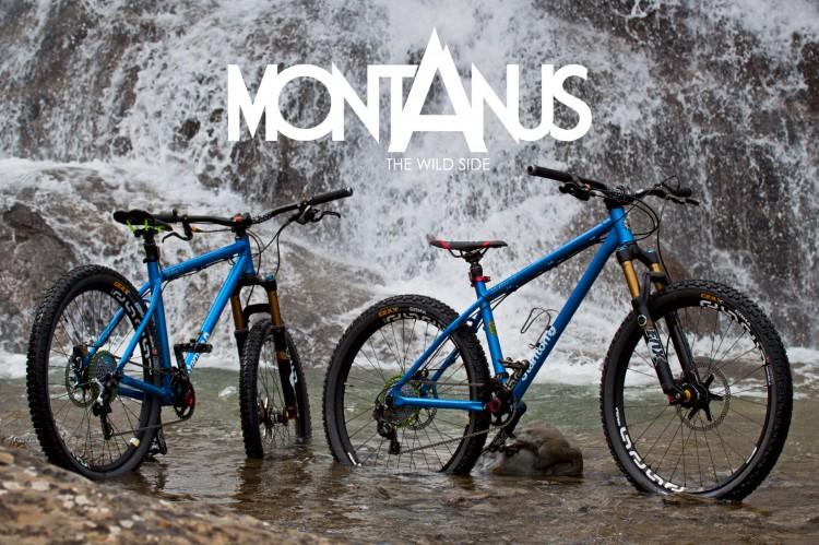 Montanus36_FB