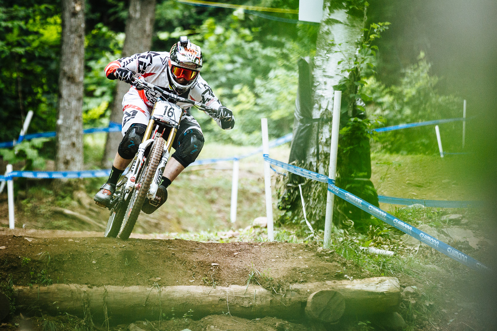 WC_Windham_Qualifying-1499