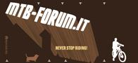 MTB-Forum.it: il tuo sito sulla Mountain Bike