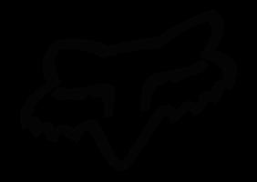 3034_fox_racing_nouveau_logo