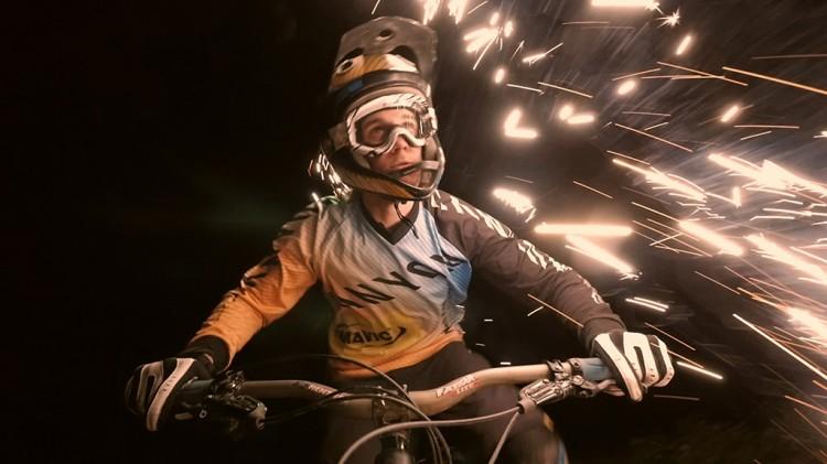 Ludo et son vélo EP#2 3802+1