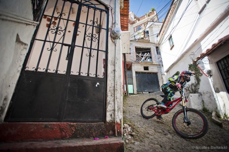 Morriz.Taxco.2014.3471