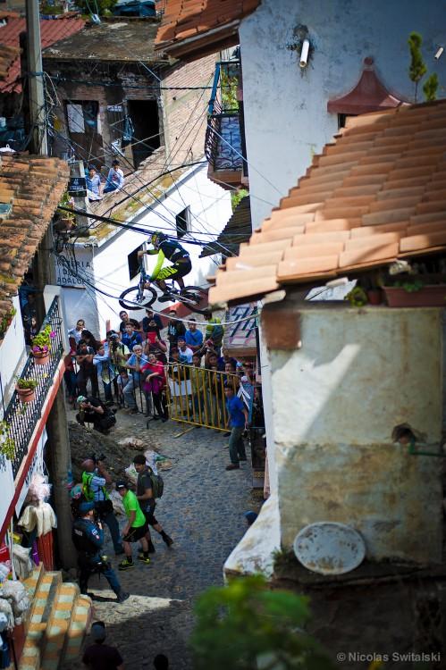 Peredo.Taxco.2014.2783