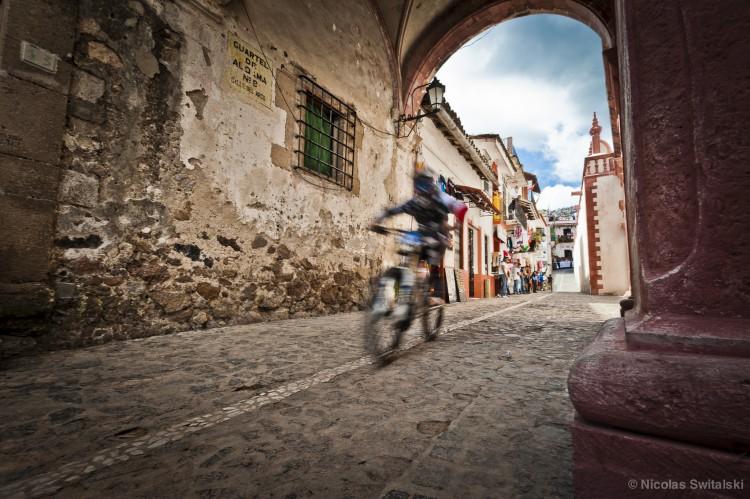 Peredoblur.Taxco.2014.3714