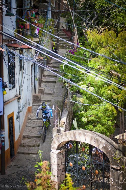 Porras.Taxco.2014