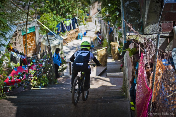 Sangres.Taxco.2014.2597