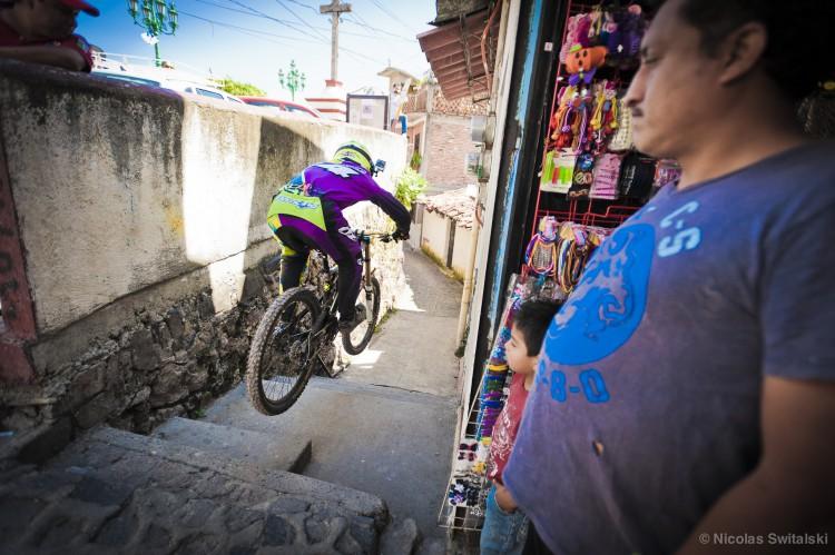 Taxco.life1.3560