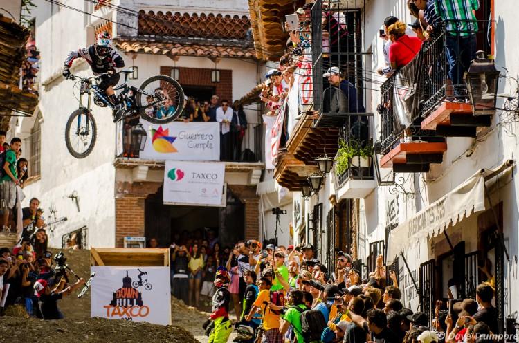 Trumpore_2013_Taxco_DH-77