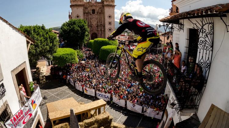 Trumpore_Taxco_UR-11