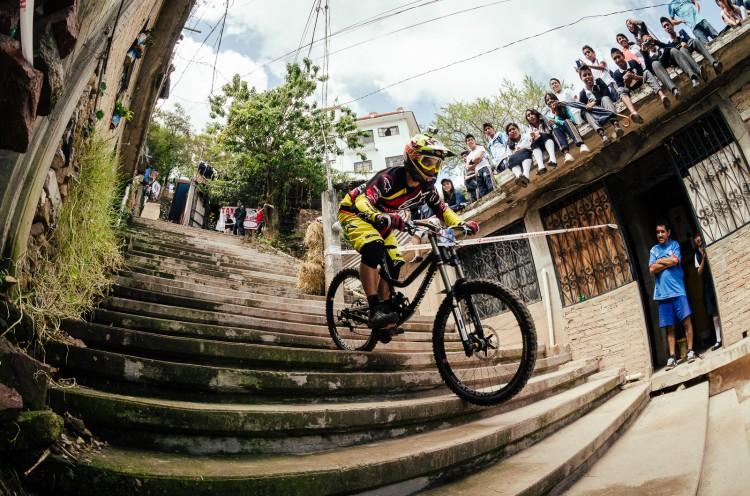 Trumpore_Taxco_UR-2