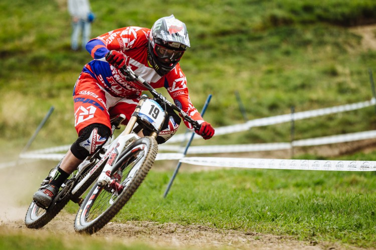 WCh_Hafjell_Finals-3779