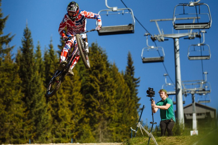 WCh_Hafjell_Practice-1004