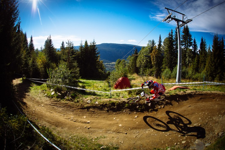 WCh_Hafjell_Practice-9805