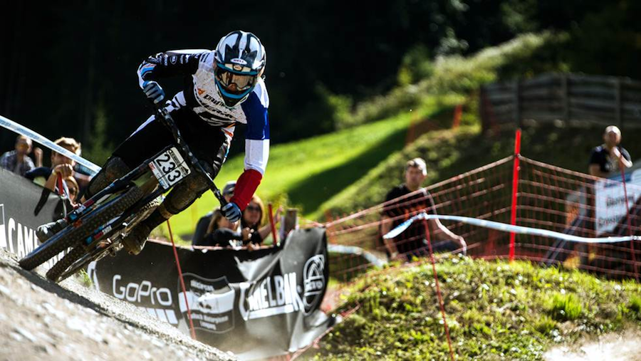 the-junior-world-cup-champ,-loris-vergier-nearing-the-finish-line