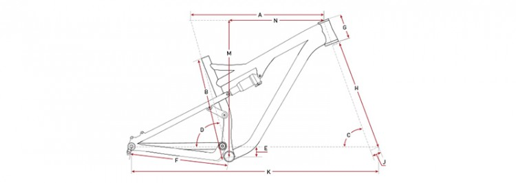 Bucksaw_Carbon_geo_drawing