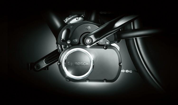 bosch-motor-drive