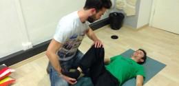 flessione-estensione-passiva-del-ginocchio-21-750x562