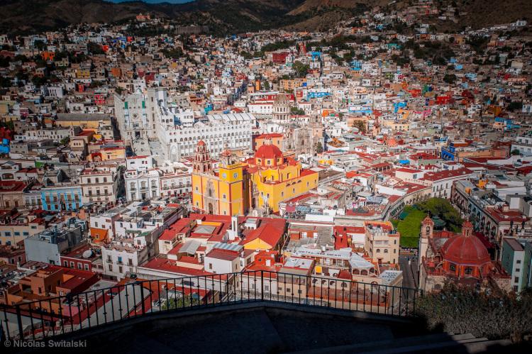 DOWNGUANA-Guanajuato-5818