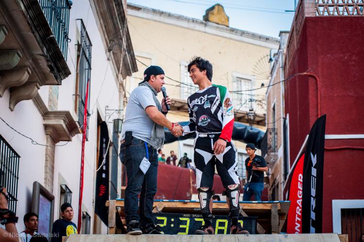 DOWNGUANA-Peredo.Win-7339