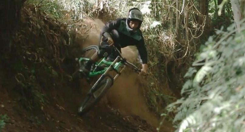 Mtb Magcom Mountain Bike Online Magazine Video