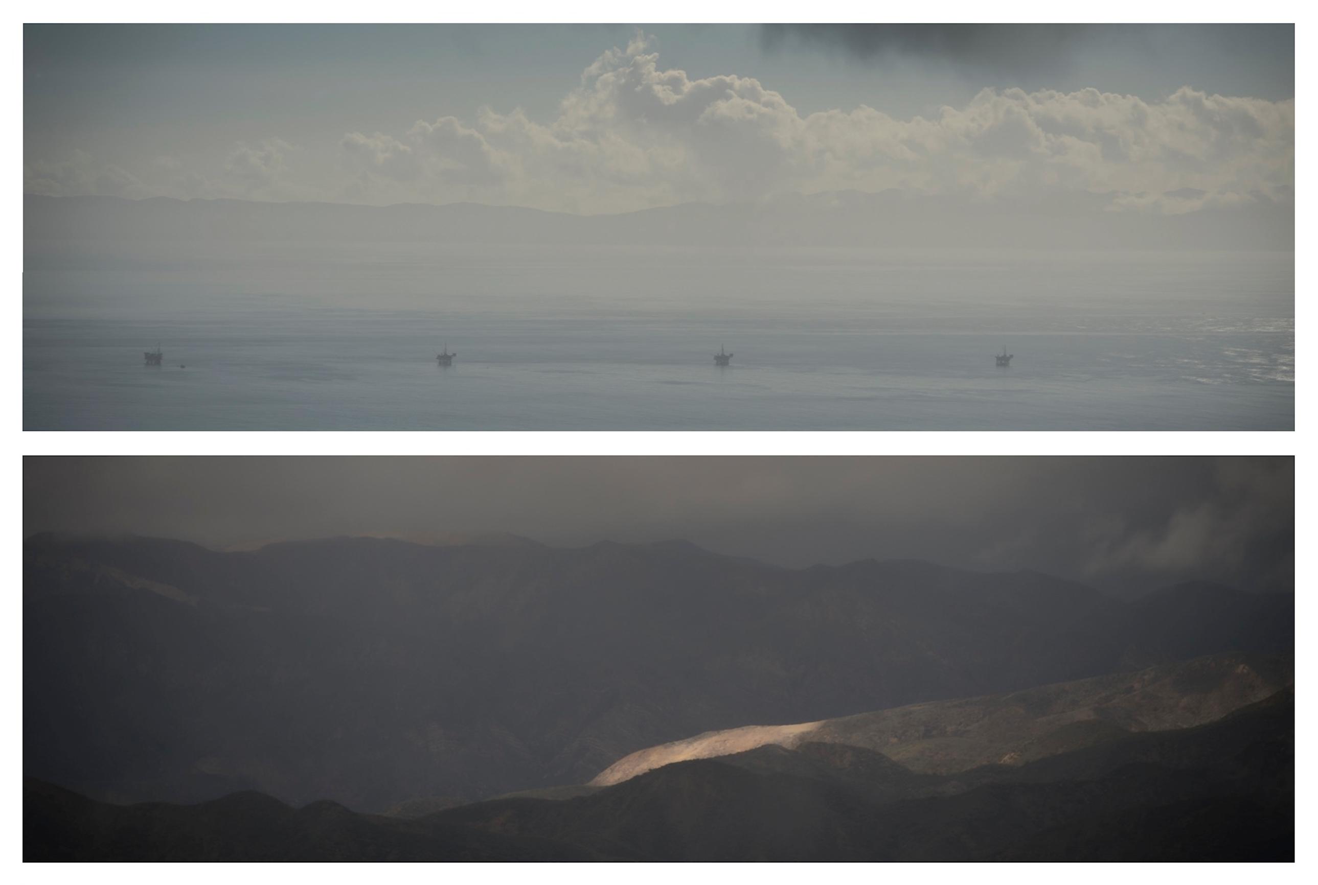 Screen Shot 2014-12-11 at 6.56.50 PM