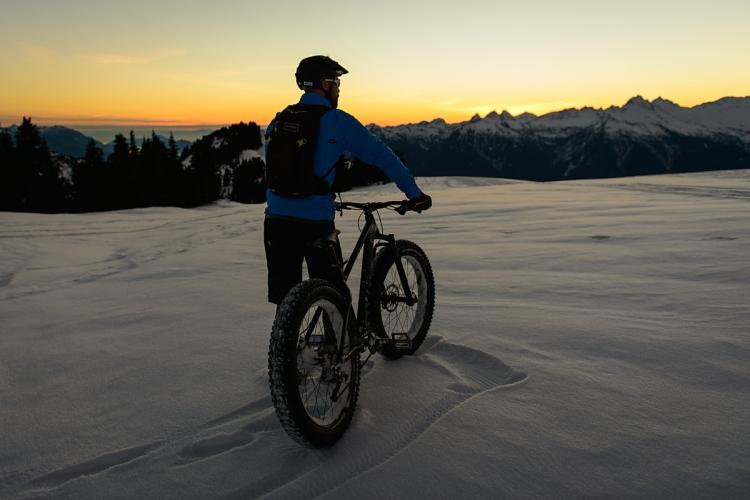 rocky-mountain-blizzard-fatfree-BPP_9472