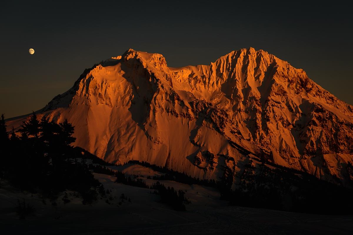 rocky-mountain-blizzard-fatfree-brian-BPP_9423