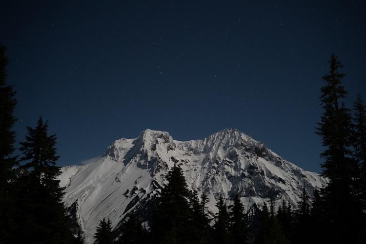 rocky-mountain-blizzard-fatfree-brian-DSC03813