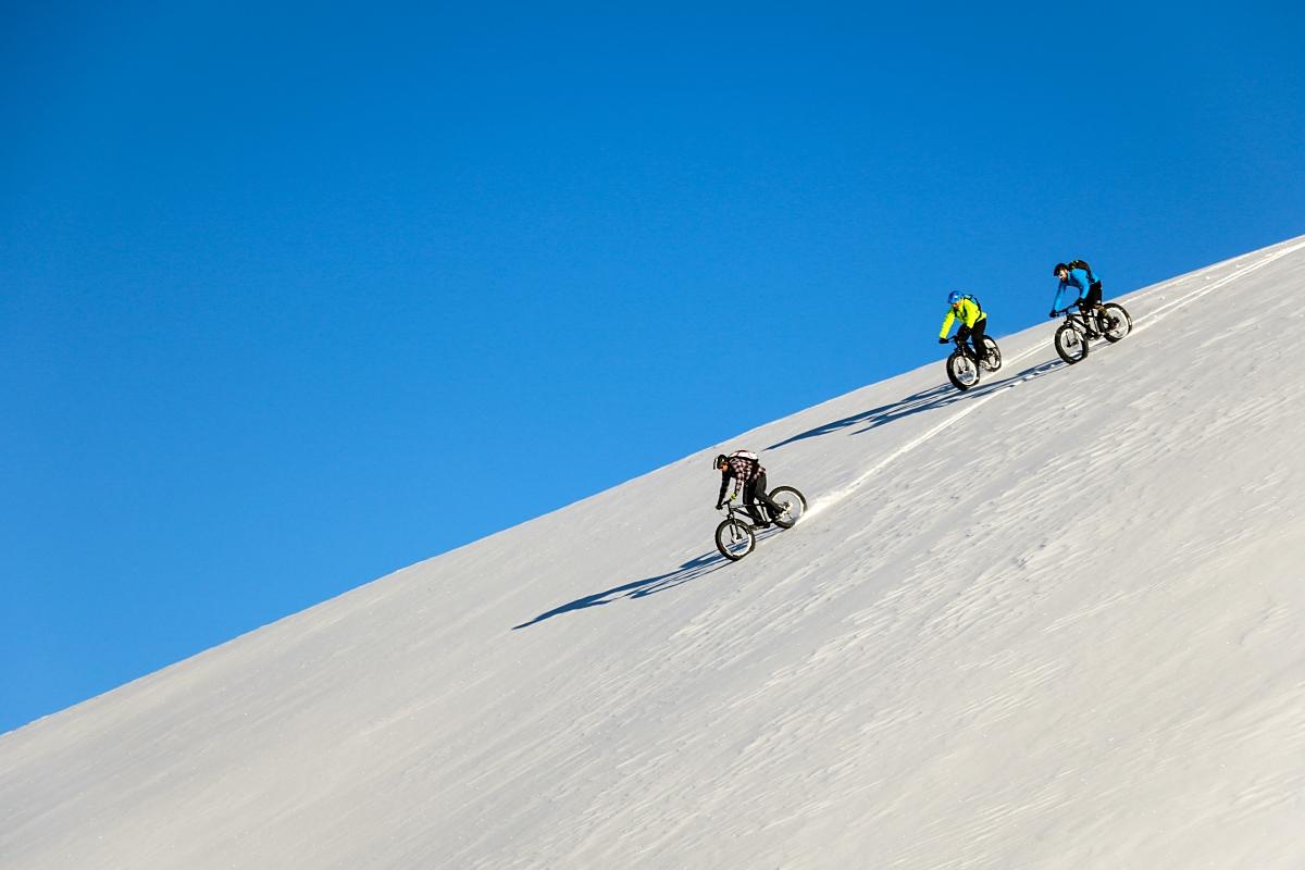 rocky-mountain-blizzard-fatfree-fraser-2E3A3203