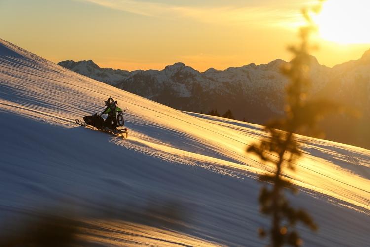 rocky-mountain-blizzard-fatfree-fraser-2E3A3462