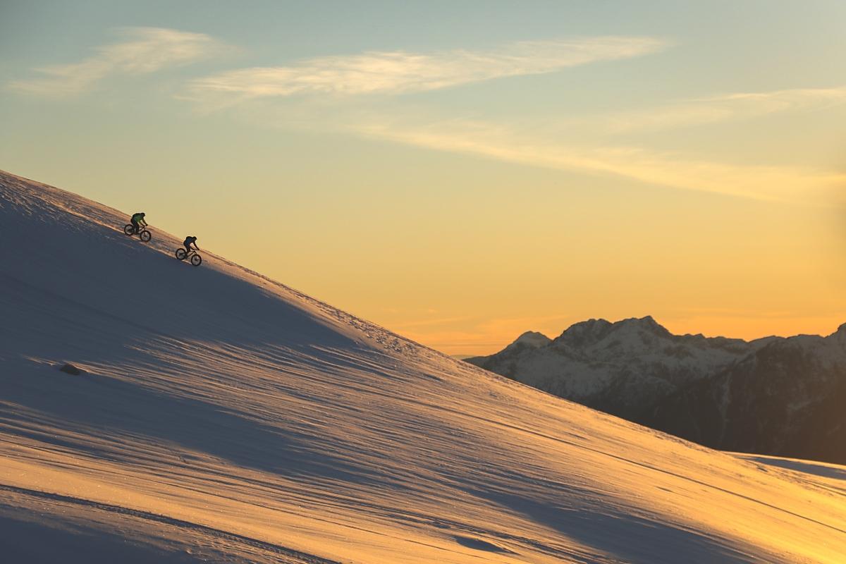 rocky-mountain-blizzard-fatfree-fraser-2E3A3475