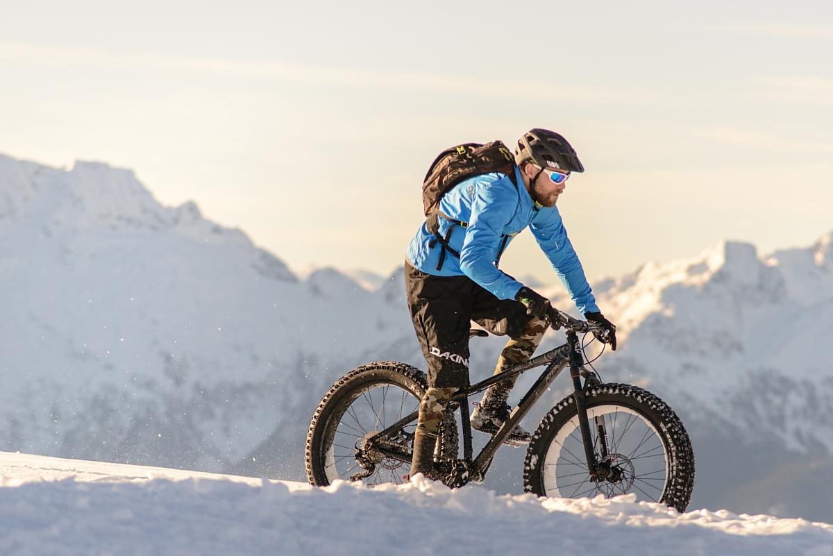 rocky-mountain-blizzard-fatfree-gully-brian-BPP_9249